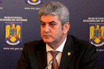Gabriel Oprea a lansat o noua varianta privind ruperea USL