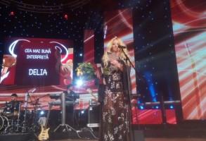 Gala Premiilor Muzicale Radio Romania, decernate in cadrul unui concert de gala la Sala Radio