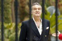 Gigi Becali ramane in arest. Vezi decizia luata de Tribunalul Constanta