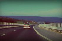 INFOTRAFIC: Atentie pe Autostrada Soarelui, se circula cu greutate la statia de taxare Fetesti