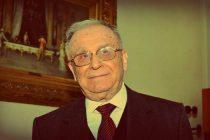 Ion Iliescu, anchetat in secret in cazul inchisorilor CIA din Romania