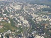 Turcii vor sa deschida doua fabrici cu 1.000 de locuri de munca la Pitesti