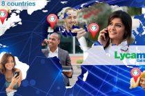 Lycamobile – un nou operator de retele virtuale mobile in Romania. Convorbirile in strainatate, cu doar 1 eurocent pe minut