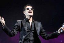 Marc Anthony si-a anulat, din nou, concertul de la Bucuresti