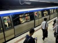 Greva de la metrou ramane in vigoare, desi Tribunalul Bucuresti a declarat nelegala actiunea de protest