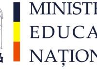 Comisiile juridice de invatamant au adoptat propunerea privind ora de religie
