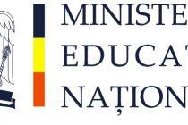 Nicolae Postavaru este noul presedinte al Consiliului din Ministerul Educatiei care propune alocarea locurilor la universitati