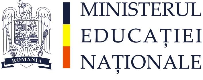 Inscrieri la gradinita 2018 - Calendarul publicat de Ministerul Educatiei prevede ca pe 21 mai incep inscrierile in grupa mica