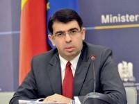Ministrul Justitiei isi negociaza trecerea de la PSD la UNPR