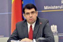 Ministrul Justitiei: Inchisoarea nu e hotel. Romania nu-si permite sa modernizeze penitenciarele