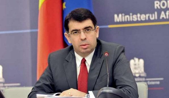 Ministrul Justitiei: Inchisoarea nu este hotel. Romania nu-si permite sa modernizeze penitenciarele