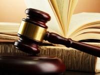 Proiecte de modificare Codul Penal, Codul de Procedura Penala si gratierea unor pedepse - Punct de vedere al DNA