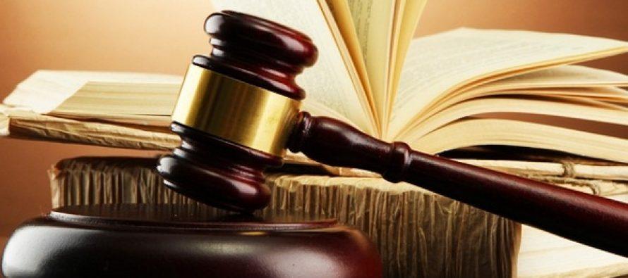 Proiecte de modificare Codul Penal, Codul de Procedura Penala si gratierea unor pedepse – Punct de vedere al DNA