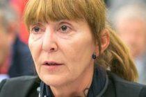 Monica Macovei: MCV trebuie sa continue, este in interesul romanilor. Nu toata justitia functioneaza!