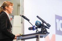 Votul electronic. Asociatia M10 cere sustinere de la presedintele Iohannis