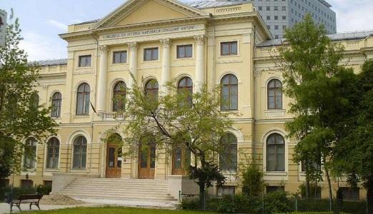 Muzeul Grigore Antipa si Young Engineers va invita la un nou program educational