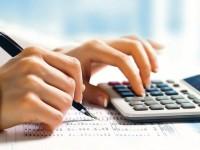 MODIFICARI CODUL FISCAL. Finantele au discutat egalizarea sarcinii fiscale la Consiliul Fiscal