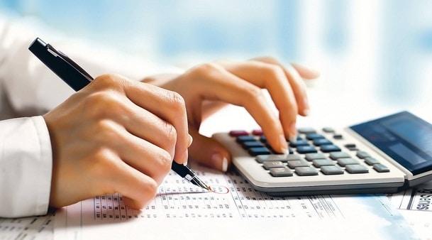 TVA scade de la 19% la 16% din 2020. Proiectul aduce si alte modificari la Codul fiscal
