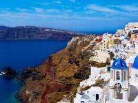 VACANTE LA 1 EURO IN TURCIA SI GRECIA. Oferta, disponibila la Targul de Turism de la Romexpo