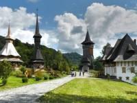 Patriarhia Romana face concurenta agentiilor de turism, cu o luna inainte de Paste