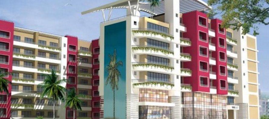 Preturile locuintelor din orasele mari au inregistrat cresteri de aproape 9%, declara un oficial BNR