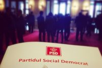 Guvernul Dancila schimba o treime din totalul ministerelor, decizia a fost luata luni seara de liderii PSD in sedinta CEx