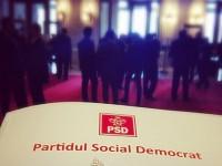 Sedinta Comitetului Executiv National al PSD a fost convocata pentru vineri. Firea, Stanescu si Tutuianu i-au cerut demisia lui Dragnea intr-o scrisoare publica