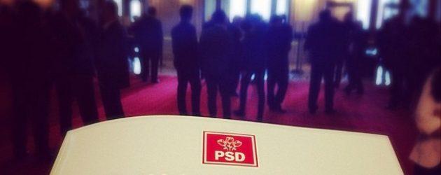 Ce urmeaza in PSD dupa condamnarea lui Dragnea? Baronii locali isi ascut cutitele