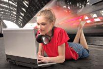 Antonia, primul functionar public virtual din Romania. Proiectul de inteligenta artificiala permite depunerea de cerer online la Primaria Cluj