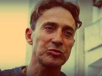 Radu Mazare a fost eliberat si plasat sub control judiciar
