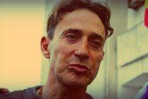 Radu Mazare, in arest la domiciliu. Hotararea poate fi contestata de procurorii DNA