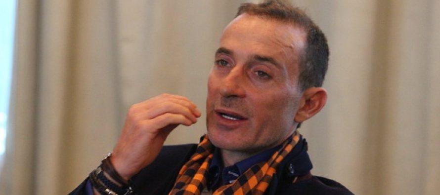 DNA cere 15 ani de inchisoare pentru Radu Mazare in dosarul retrocedarilor ilegale de terenuri din Constanta, Mamaia, plaja si faleza