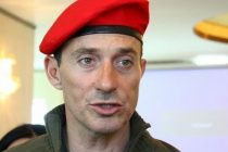 Radu Mazare si Sorin Strutinsky, in arest la domiciliu