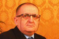 Radu Zlati: Haideti sa inchidem ANAF, nu vom pierde nimic