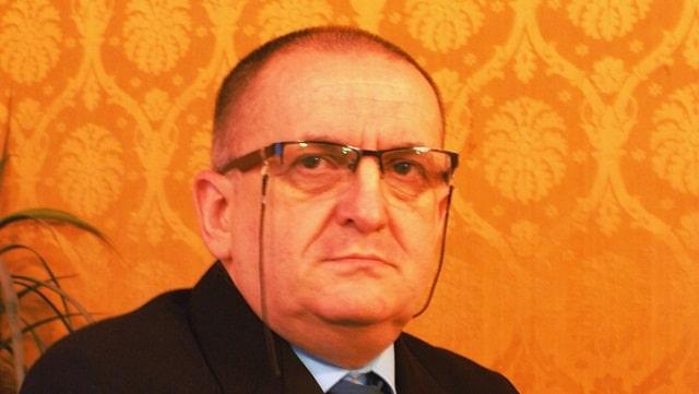 Radu Zlati: Hai sa inchidem ANAF, nu vom pierde nimic