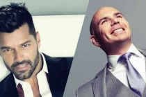 Ricky Martin si Pitbull – Mr. Put It Down. Asculta piesa care ar putea fi noul HIT al verii 2015! VIDEO