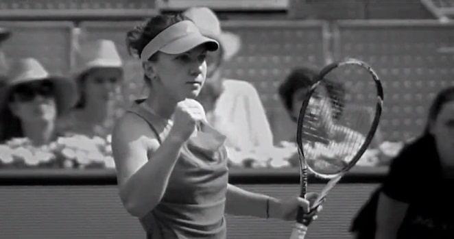 Simona Halep ar putea trece pe primul loc in clasamentul WTA