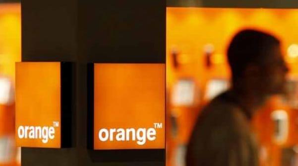 Stick-ul Orange, pe piata din Romania. Suntem prima tara in care se lanseaza stick-ul Orange pentru televiziune!