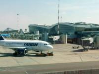 Tensiuni la TAROM. Pilotii cer demisia lui Heinzmann: Tarom are nevoie de directori care sa-si asume raspunderea!