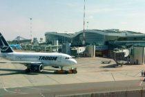 TAROM ARE PROBLEME GRAVE! Ce contine raportul Corpului de Control din Ministerul Transporturilor