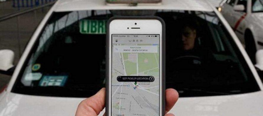 Activitatea Uber nu este contestata doar in Romania. Mai multe tari din Europa acuza compania de concurenta neloiala si nerespectarea regulilor