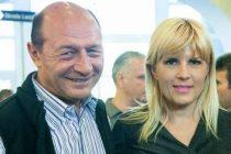 Udrea: PMP are un tata, pe Traian Basescu, si o mama, pe Elena Udrea
