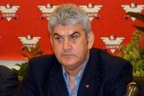 Ce se va intampla daca UNPR va vota pentru numirea lui Mihai Razvan Ungureanu la conducerea SIE