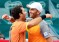 Dublul Rojer/Tecau s-a calificat in optimi la Miami