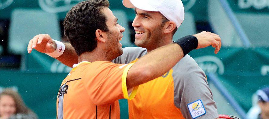 Horia Tecau si Jean-Julien Rojer au castigat US Open la dublu