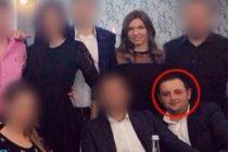Tragedie in familia tenismenei Simona Halep. Varul sportivei s-a sinucis la Constanta