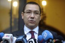 PSD a confirmat participarea la consultarile de la Cotroceni