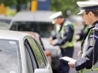 Codul Rutier, modificari importante la limita de viteza in localitate