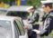 Amenzile de circulatie vor fi plafonate printr-o ordonanta de urgenta, a anuntat premierul Tudose