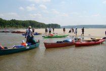De 1 si 2 Mai 2015, cu caiacul pe Dunare! Cum poti participa la aventura anului